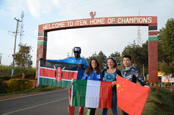2018Back to Iten DSC_8768@0,1x